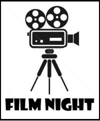 Film Night at Burton Pidsea Memorial Hall