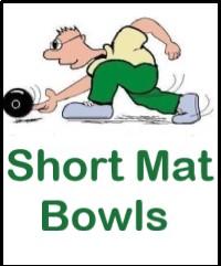Burton Pidsea Short Mat Bowls Club